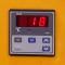 temperature_extension_controller_safe