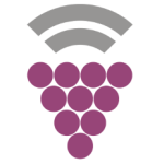 save, the proactive solution for vineyard