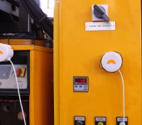 temperature ambient wireless sensor